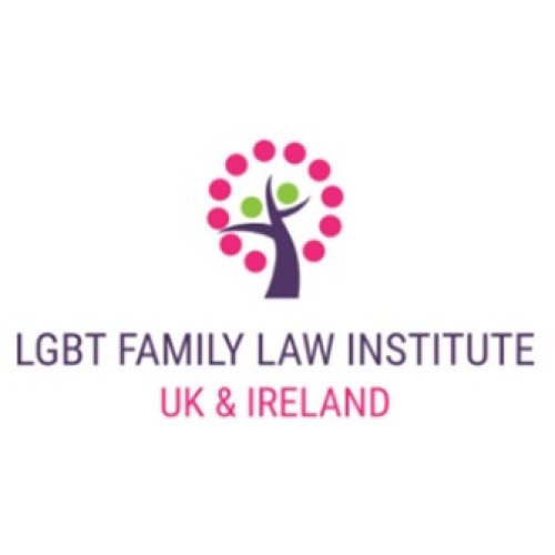 LGBT Family Law Institute