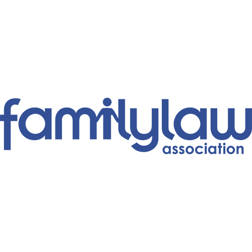 familylaw association